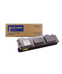 Картридж оригинальный Kyocera TK-450 для FS-6970DN 15000стр.