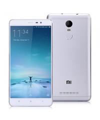 Смартфон Xiaomi Redmi Note 3 Pro 3/16 белый